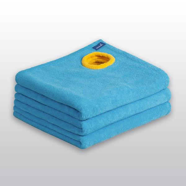 Handtuch von Studio 6277