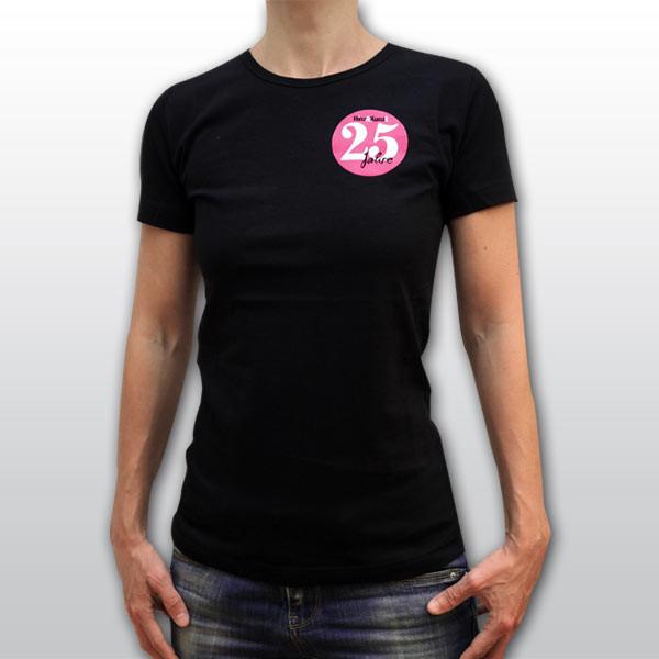 Hinz&Kunzt-Geburtstags-Shirt