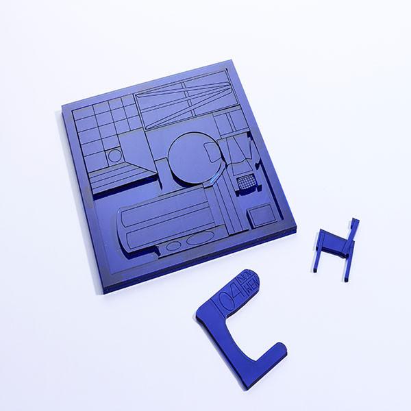 Puzzle 4.Nov.