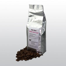 """Bio-Espresso """"Macht auch wach"""""""