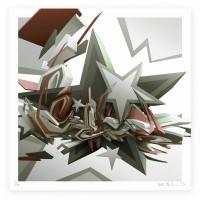 """""""DEIM - Corner to Corner"""" - Mirko Reisser (DAIM)"""
