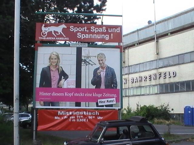 Trabrennbahn_Bahrenfeld_2
