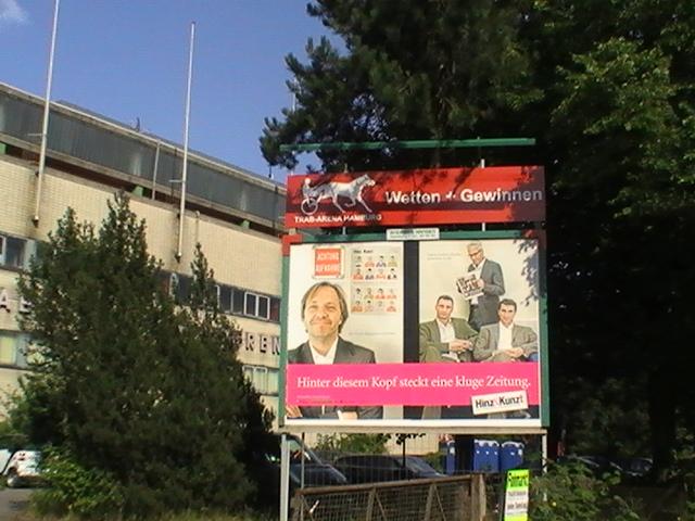 Trabrennbahn_Bahrenfeld_3