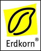 Erdkorn_Logo_ohne_zusatz