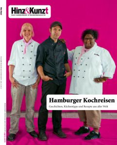 Titel_Kochreisen