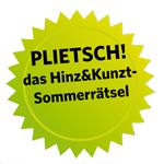 plietsch-button