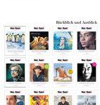 2012-Jahresbericht-cover-klein