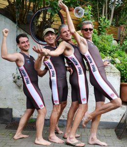 Triathlon_St-Pauli