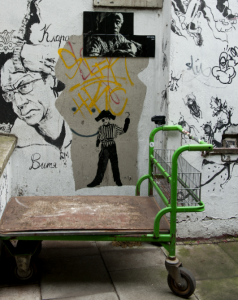 Gaengeviertel_graffitti