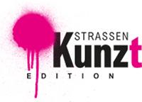 StrassenKunzt_Sidebar