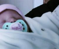 baby_obdachlos