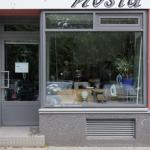 Kosta Shop