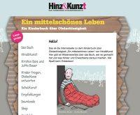 news-mittelschoenesleben