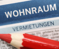 symbolbild_wohnraum_actionpress