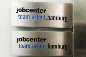 jobcenter_fahrstuhl_symbol