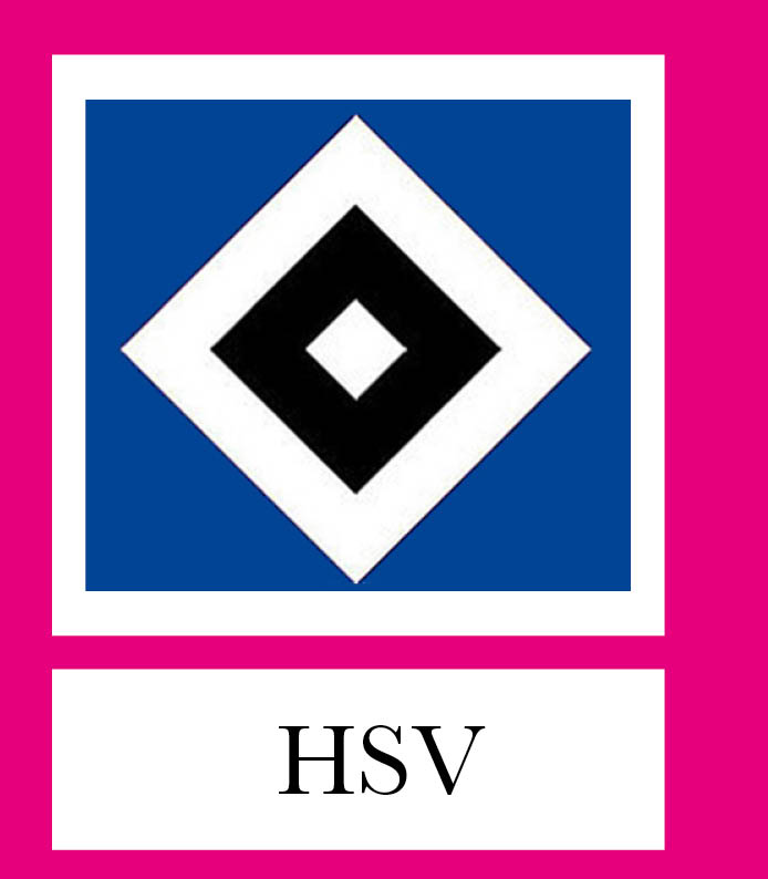 Logos-quadratisch1