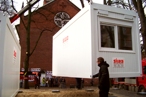 Container_Kirche