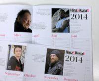 aufm-kalender-2014