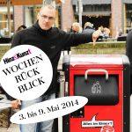 09-05-Rueckblick