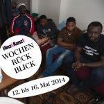 12-05-Rueckblick