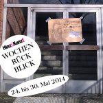 30-05-Aufm-Rueckblick