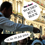18-07-Aufm-Rueckblick
