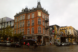Juliusstrasse40