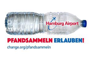 Pfand_Airport