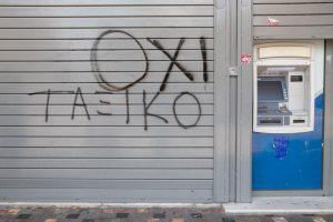 oxi-action-press-20225720