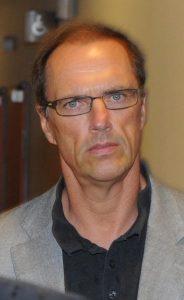 Azock-Vermeiter Thorsten Kuhlmann muss sich erneut vor Gericht verantworten . 8Foto: Patrick Sun)