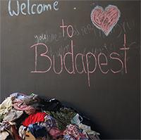 Budapest_Dossier