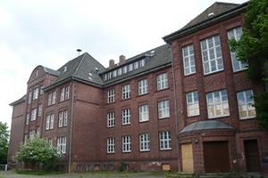 SchuleNeuhof