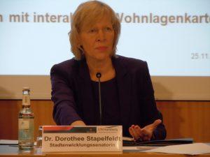 Dorothee Stapelfeldt LPK