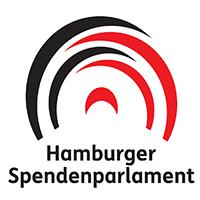 Spendenparlament