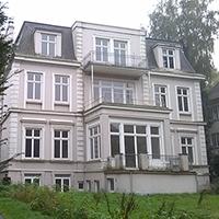 Faehrhausstr3