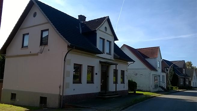 Neuenfelde2