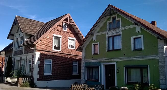 Neuenfelde3