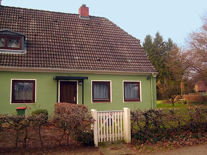 maiendorferstieg19