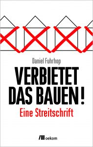 Titel_Fuhrhop_Bauen_fb