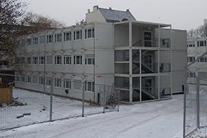 WNP_im_Schnee_Annabel