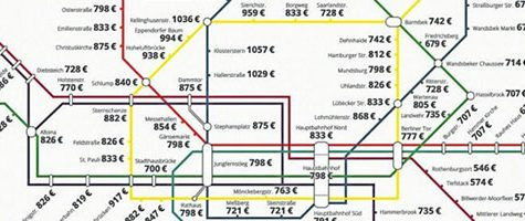 miet-map-thema