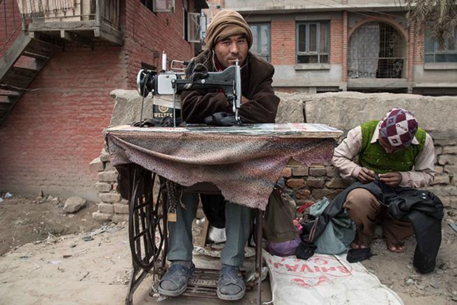 277_nepal_lena
