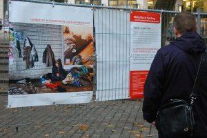 Ausstellung_Wandsbek1