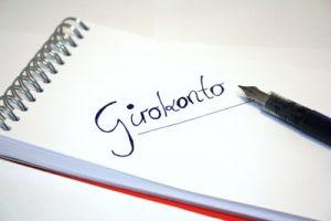 Das Girokonto für alle tritt am 17. Juni 2016 endlich in Kraft.