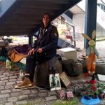 Hopfenmarkt_Uwe_JOF