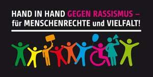 Menschenkette_Juni_logo_print