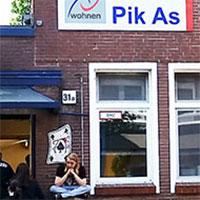 Pik_As