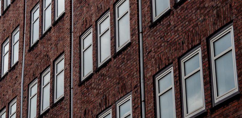 Eigentümer will Leerstand in Hamm endlich vermieten