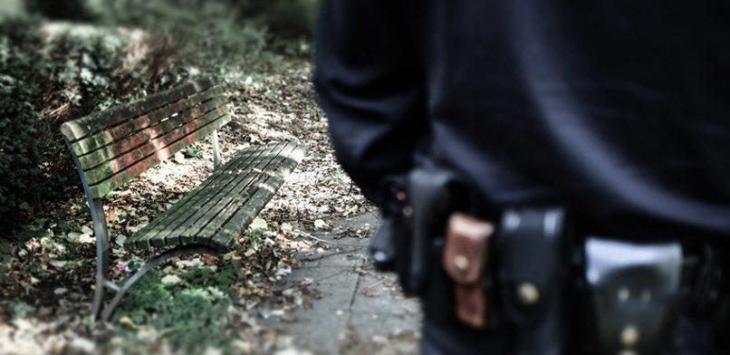 Warum Obdachlose früher sterben