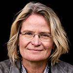 Annette Bruhns